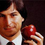 Hace un Año Murió el iGenio: Larga vida a Steve Jobs
