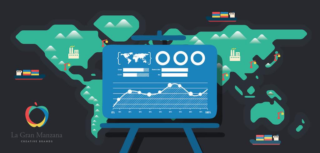 comercio-internacional-saber-dond-exportar-3