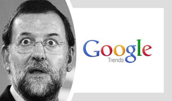 internacionalizacion-on-line-seo-internacional-google-trends-1