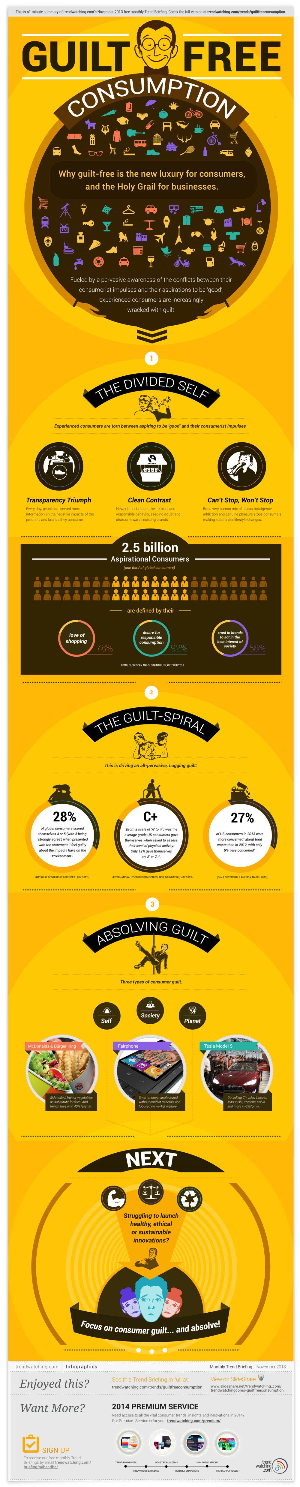El_futuro_del_consumo_el_de_las_marcas_y _el_de_los_consumidores-4