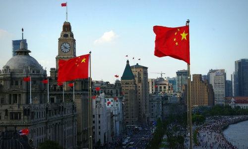 Nuevas Oportunidades para Exportar a China