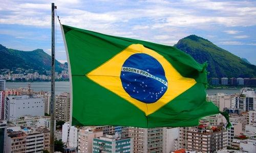 Por qué exportar a Brasil y con qué productos