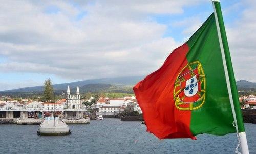 Portugal, el mercado ideal para el crecimiento de las pymes