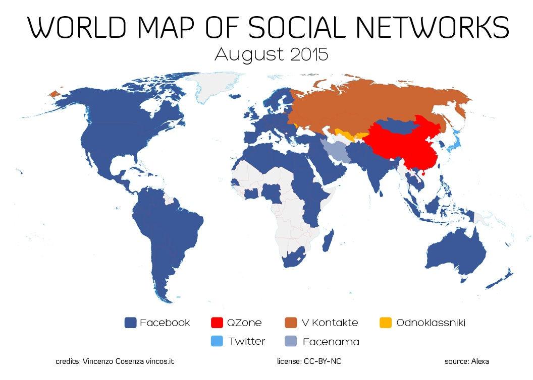 redes-sociales-y-sus-caracteristicas-2015