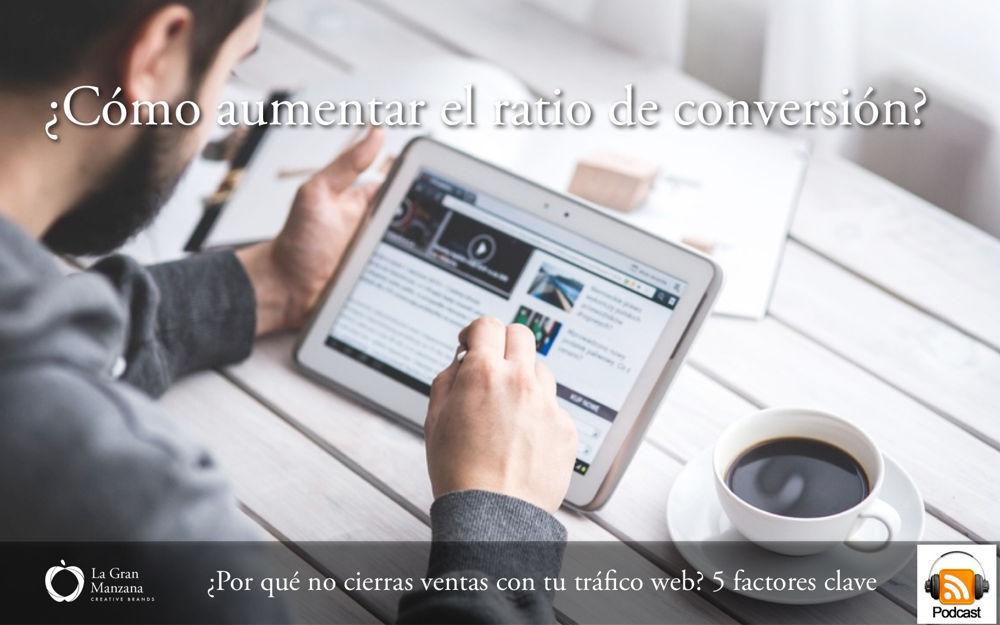 conversión-web-ecommerce-ventas.011