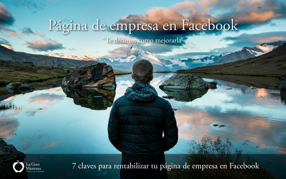optimiza-pagina-empresa-facebook