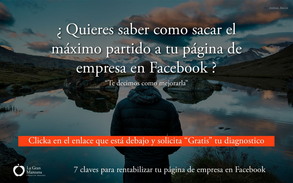 optimiza-pagina-empresa-FACEBOOK-CTA