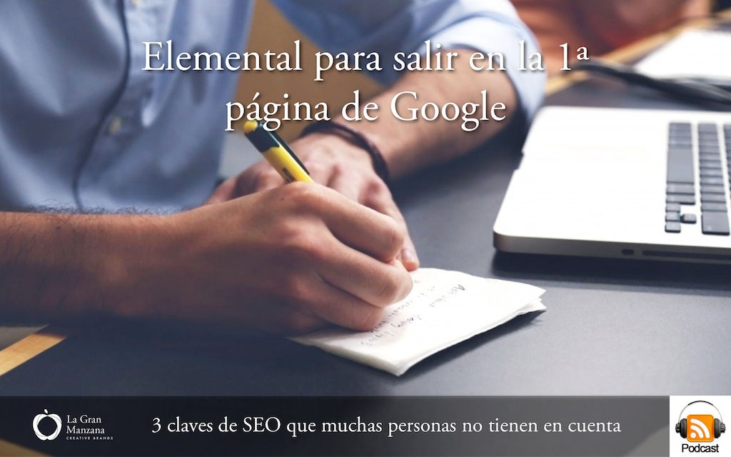 seo-web-marketing-contenidos-la-gran-manzana-1024x605
