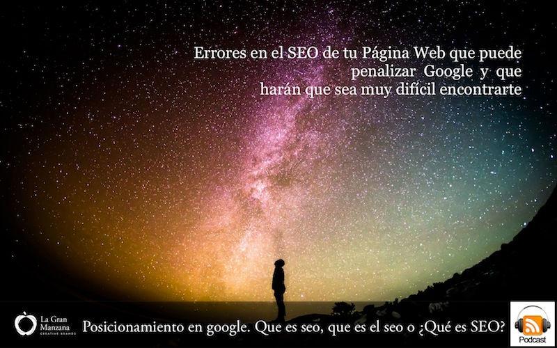 posicionamiento-en-google-que-es-seo-que-es-el-seo-o-que-es-seo
