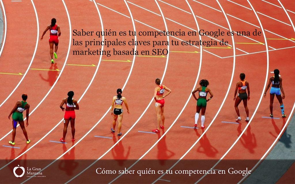 analisis-de-la-competencia-como-saber-quien-es-tu-competencia-real-en-google