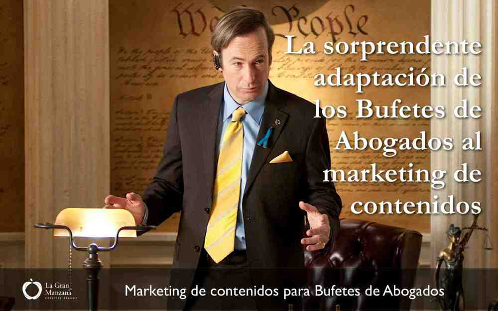 Abogados-en-Alicante-marketing-de-contenidos