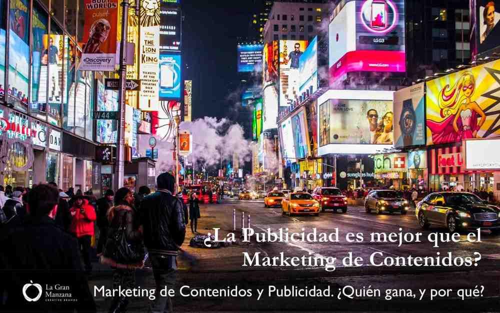 marketing-de-contenidos-publicidad