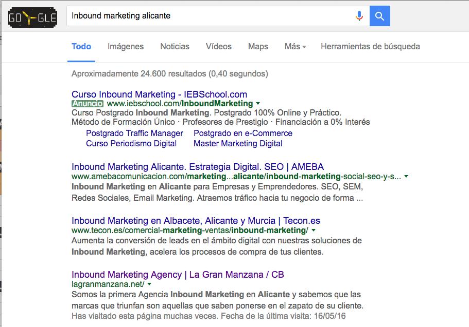 SEO-inbound-marketing-alicante