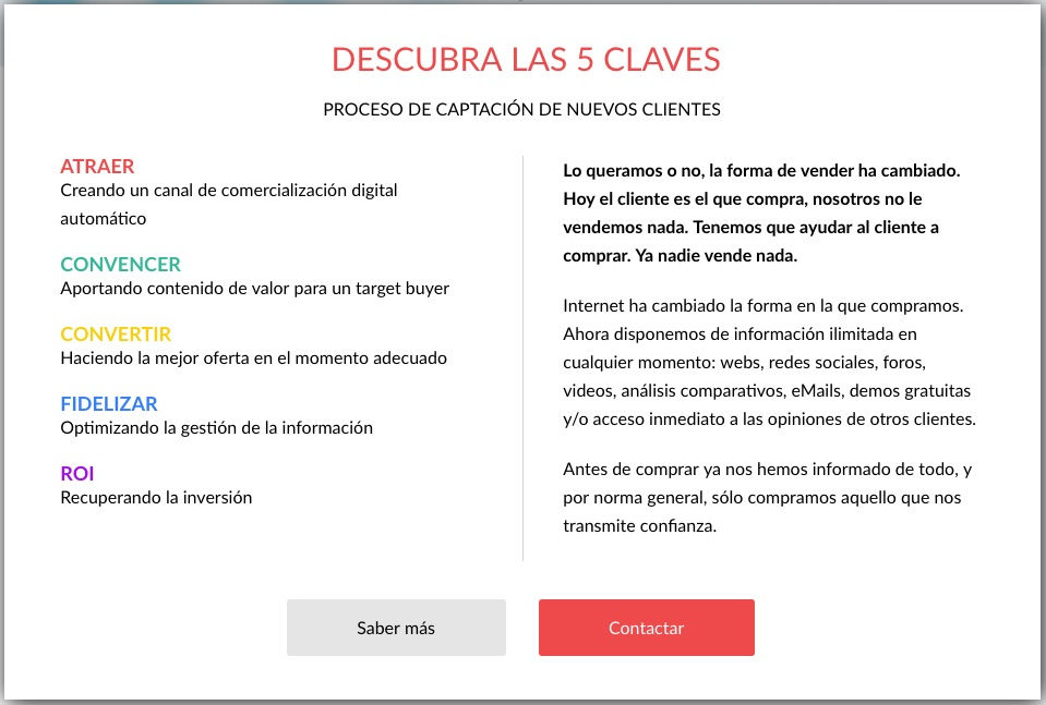 proceso-inbound-marketing-cinco-claves