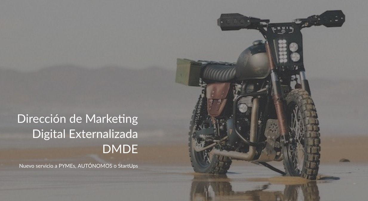 direccion-de-marketing-digital-externalizada-8