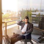 Transforma tu enfoque de ventas con la ayuda del Inbound Marketing