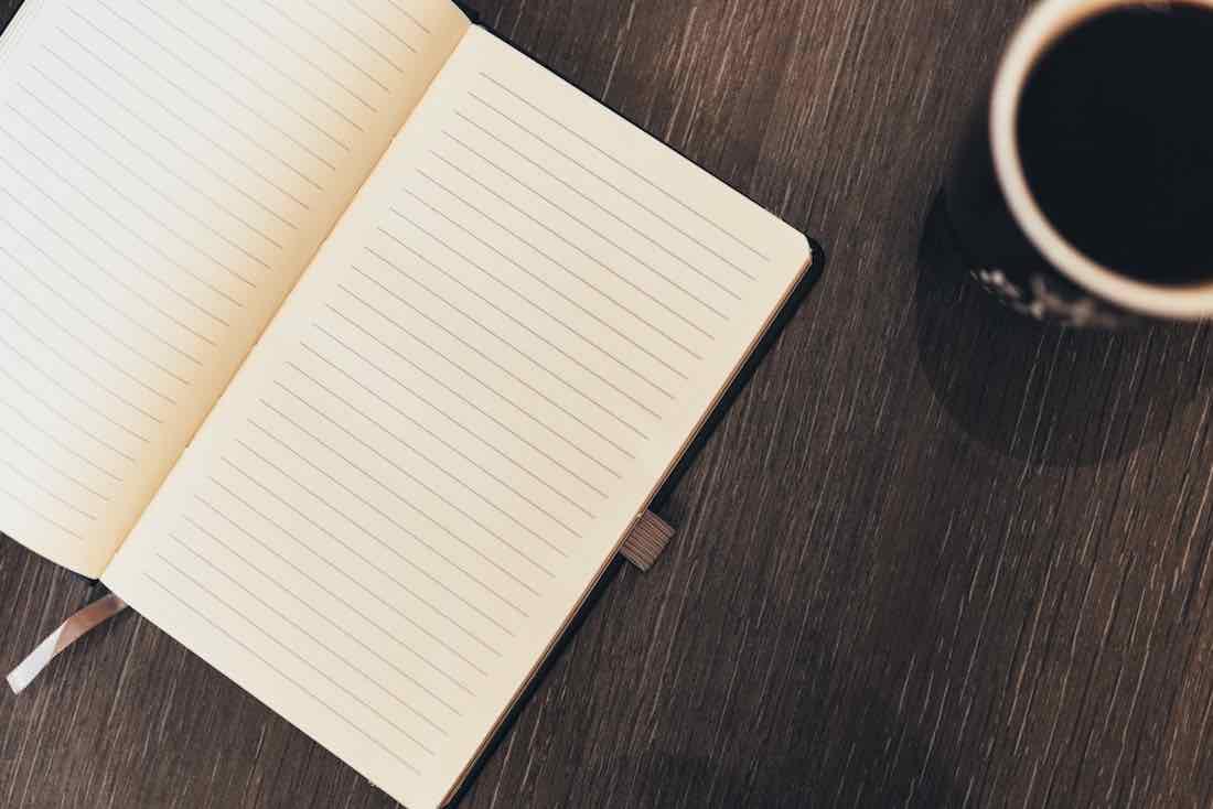 marketing-de-contenidos-calendario-editorial