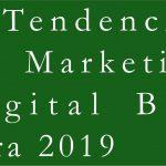 9-tendencias-de-marketing-digital-b2b-para-2019
