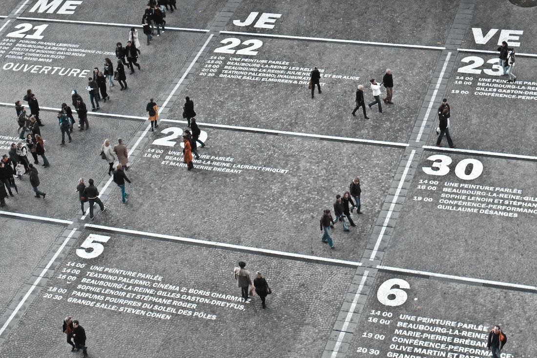 marketing-personalizado-3