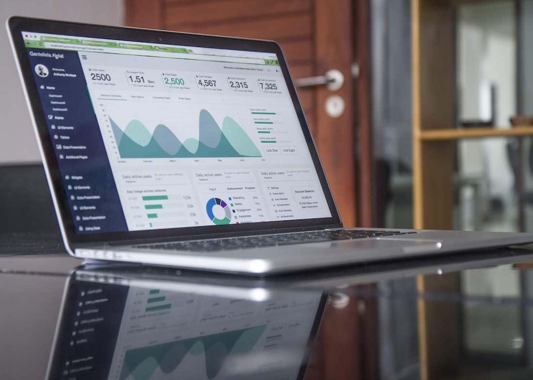 marketing-personalizado-estadísticas