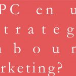 ppc-en-una-estrategia-inbound-marketing-1