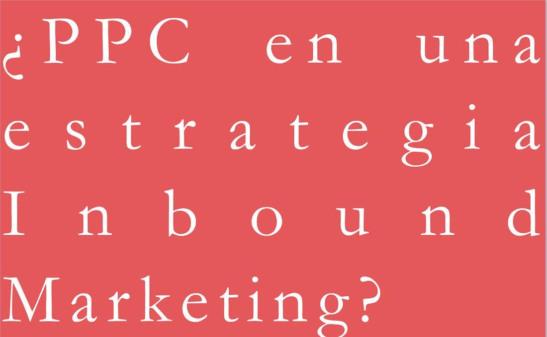 ppc-en-una-estrategia-inbound-marketing-1