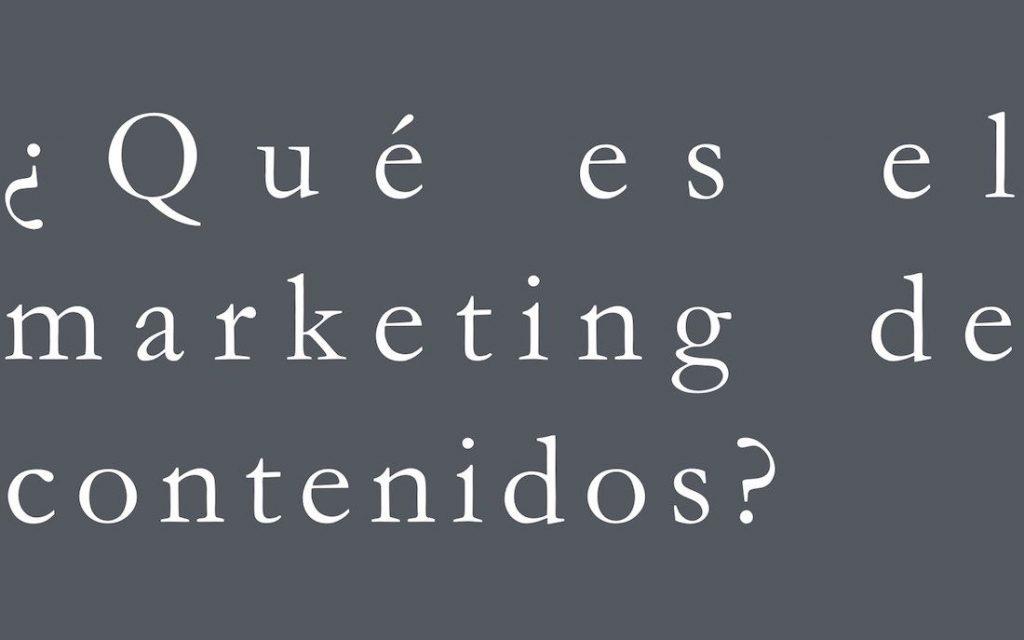 marketing digital para startups y autnomos cmo ganar la partida