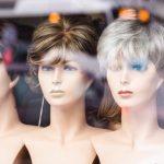 buyer-persona-como-crear-un-perfil-de-cliente-ideal