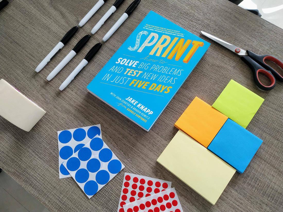 ia-en-marketing-y-ventas-b2b-sprint