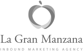 Agencia Marketing Digital e Inbound Marketing Alicante
