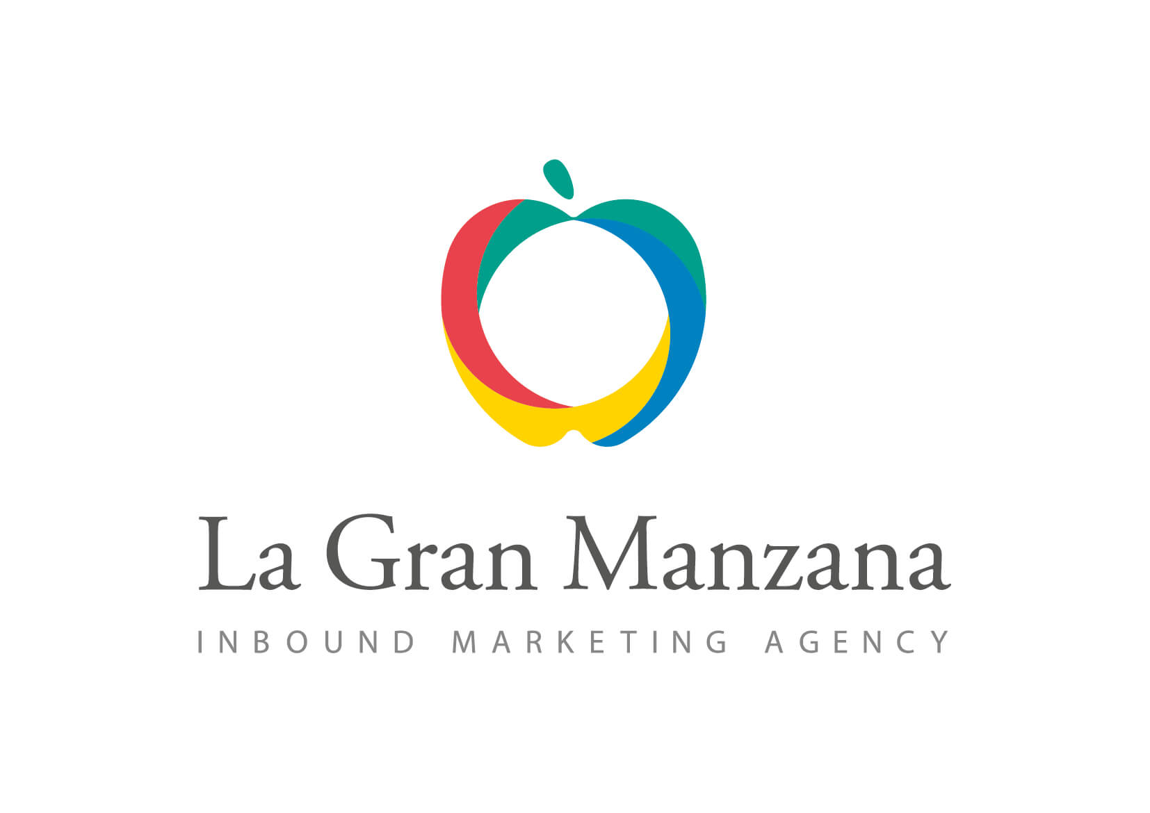 agencia inbound marketing la gran manzana